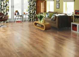 9 best karndean select wood images on newcastle