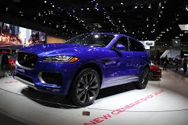 land rover purple gallery 2015 la auto show jaguar and land rover u2022 autotalk