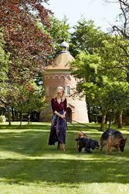 Frogmore Gardens 4964 Best England U0027s Heritage Images On Pinterest Beautiful