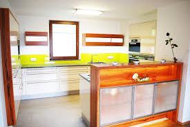 küche g form gritzner raumgestaltung gmbh