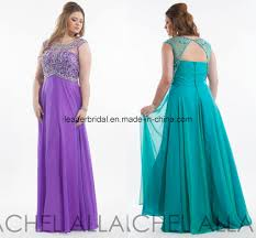 ladies party dresses party dresses dressesss