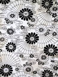 japanese pattern black and white 191 best pattern images on pinterest japanese art japanese
