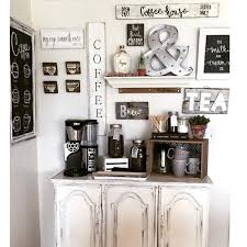 kitchen small ideas improbable coffee bar kitchen small ideas coffee nook coffee