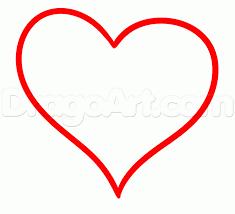 download heart tattoo to draw danielhuscroft com