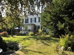 chambre d hote baie somme villa baie de somme chambre d hôtes gite location de vacances à rue