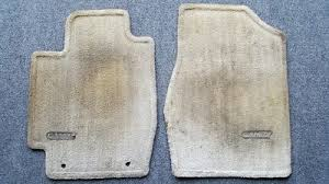 toyota camry oem floor mats used 2002 toyota camry floor mats carpets for sale