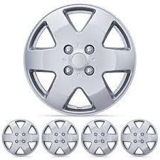 2005 hyundai elantra hubcaps hyundai elantra 15 hub caps ebay