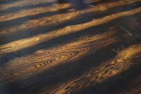 Hardwood Oak Flooring Specialty Wood Delta Millworks Austin Texas