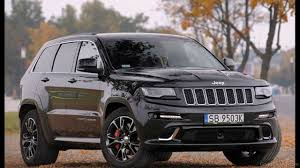 gray jeep grand cherokee with black rims jeep grand cherokee black alloy wheel image car pictures images