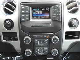 2013 F150 Interior 2013 Ford F 150 Xlt 4x4 6cyl Ecoboost Twin Turbo Upgrades