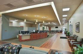 emergency room charlotte nc decor idea stunning lovely with