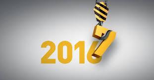 chambre des metiers 22 la chambre des métiers vous adresse ses meilleurs voeux pour 2017