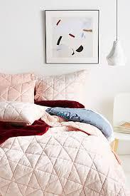 shop unique quilts bedding coverlets anthropologie