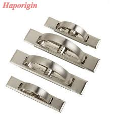compare prices on kitchen cabinet modern handles online shopping