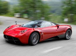pagani huayra red images for u003e pagani huayra