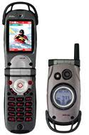 Rugged Phone Verizon Verizon G U0027zone Rugged Phone Manifest Tech Blog
