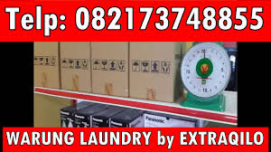 Parfum Refill Palembang 082173748855 harga parfum parfum laundry kiloan murah di palembang