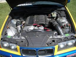 bmw e36 325i engine specs e36 325i racecar scca nasa bmwcca