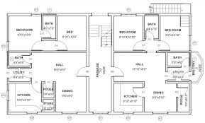 architectural plans for sale architectural house plans modern designs nz home pdf for sale soiaya
