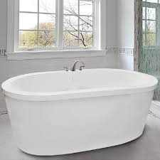 Bathtubs 54 Inches Long Bathtubs Idea Astonishing Soaking Tub With Jets Soaking Tub With