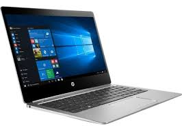 cad laptops best buy best laptops under 700 top 12 quality notebooks lptps