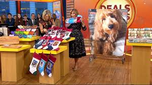 gma deals and steals on must gifts abc news