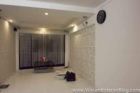 5 room hdb renovation at jalan tenteram part 1 pre renovation