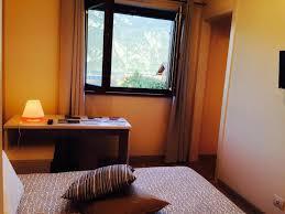 charming bellagio boutique hotel italy booking com