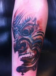 gallery 6 from inka tattoos