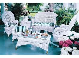 wicker furniture also white wicker furniture also wicker garden