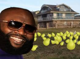 Rick Ross Meme - image 878730 rick ross pears know your meme