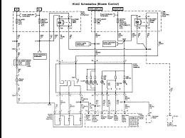 dodge dakota wiring diagram download wiring diagram