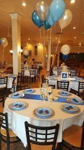 baby shower centerpieces for a boy furniture baby shower boys boy showers magnificent decoration