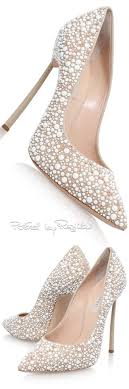 where to buy wedding shoes 487 best bridal shoes images on shoe shoes and bridal