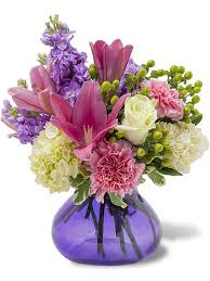 flower shops in miami hugs for miami gardens florist flowers delivered aventura