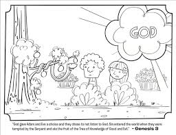 coloring pages adam and eve 154 best coloring sheets images on pinterest coloring sheets