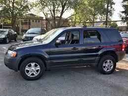 used ford escape under 3 000 for sale used cars on buysellsearch