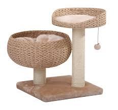 Cat Scratchers Cardboard Furniture Figure 8 Cat Scratcher Lounges For Home Furniture Ideas