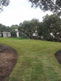 turf torquay artifical grass synthetic instant lawn