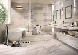 badgestaltung fliesen ideen badgestaltung mit fliesen badfliesen designs im überblick