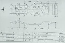ih8mud com technical
