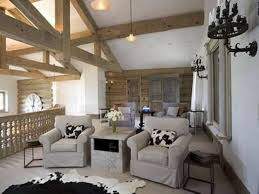 interior european house designs home design and decor including
