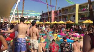 splash house pool party june 2016 youtube splash house pool party june 2016