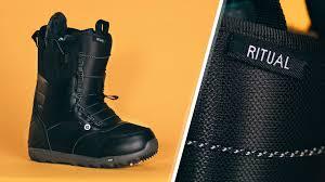 womens snowboard boots size 9 best snowboard boots 2017 2018 whitelines snowboar