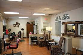 best hair salons in northern nj the best hair salons for nj kids best of nj nj lifestyle guides