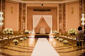 kc wedding venues top 3 kansas city wedding venues for your style classic