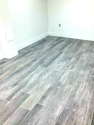 Ceramic Floor Tile That Looks Like Wood Wood Look Porcelain Tile Lowes Nxte Club