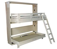 Bunk Bed Fasteners Remarkable Murphy Bunk Bed Hardware Architecture And Interior