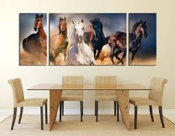 decor canvas wall pictures decor home decoration ideas designing