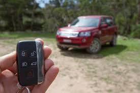 nissan almera key fob not working are you using your keyless car correctly practical motoring